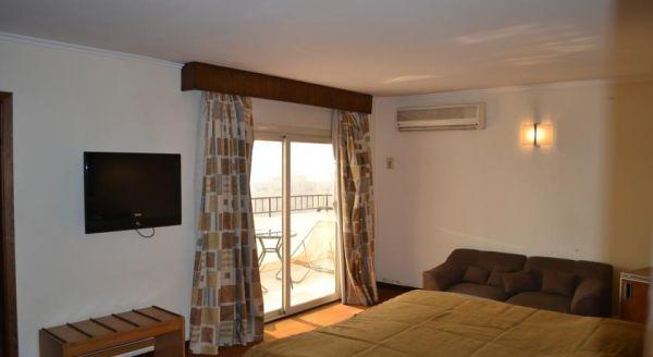 President Hotel image5