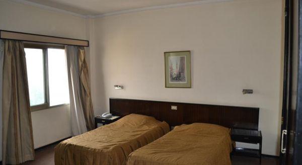 President Hotel image8