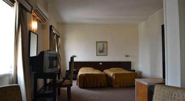 President Hotel image9