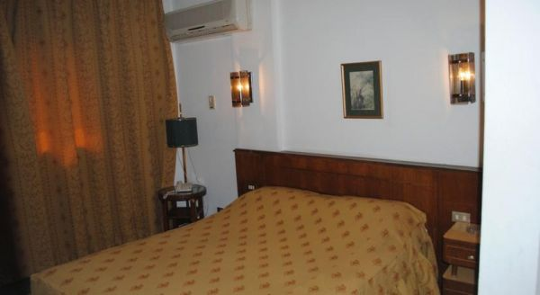 Pearl Hotel, Maadi image3