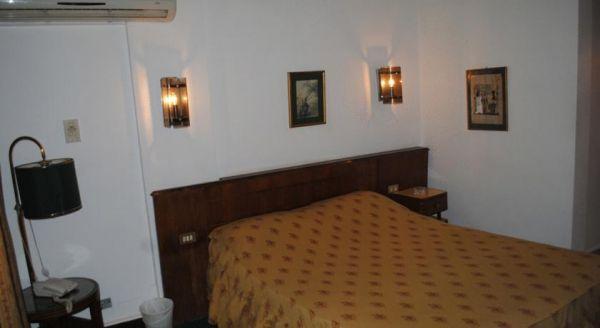 Pearl Hotel, Maadi image4