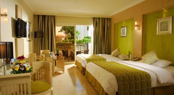 Tropitel Naama Bay Hotel image6