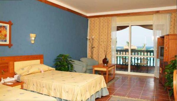 Dreams Beach Resort Marsa Alam image7