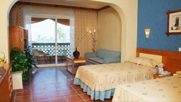 Dreams Beach Resort Marsa Alam image8