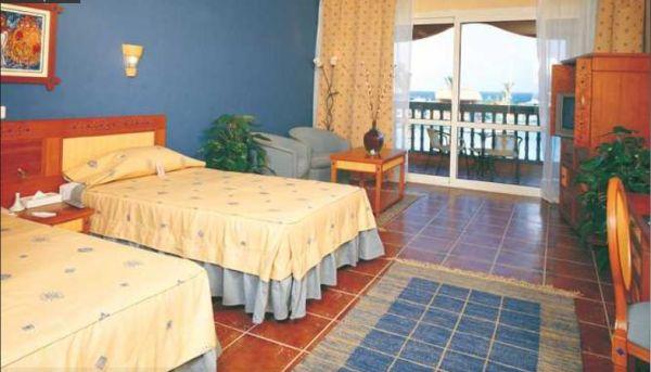 Dreams Beach Resort Marsa Alam image10