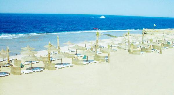 Dreams Beach Resort Marsa Alam image3