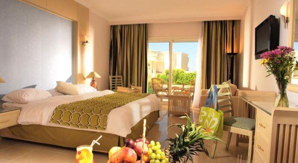 Tropitel Naama Bay Hotel image8