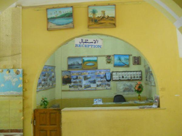 PalmTrees Hotel image9
