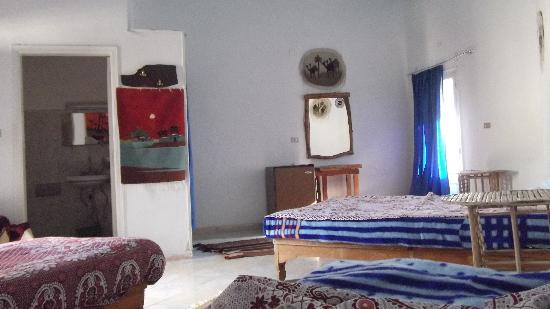 Siwa Inn Am Agbenek image3