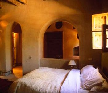 Siwa Villa image2