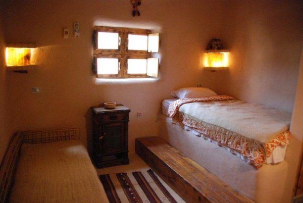 Siwa Villa image1