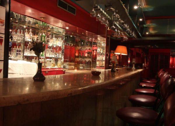 Hor Palace Hotel image13