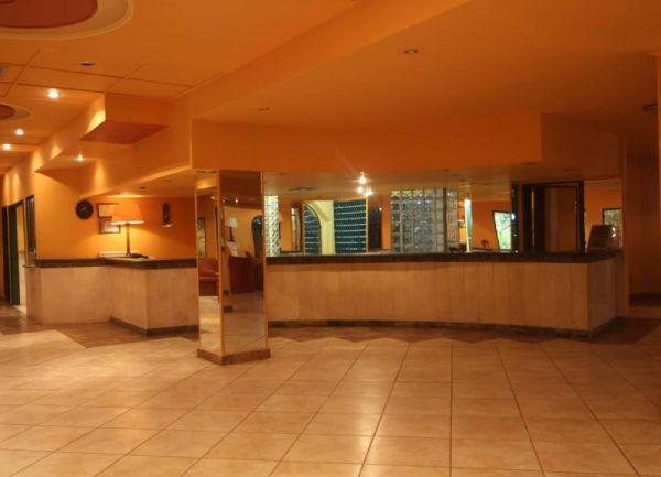 Hor Palace Hotel image15