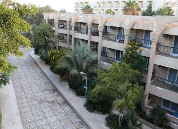 Hor Palace Hotel image8