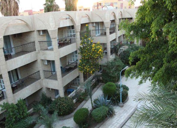 Hor Palace Hotel image9