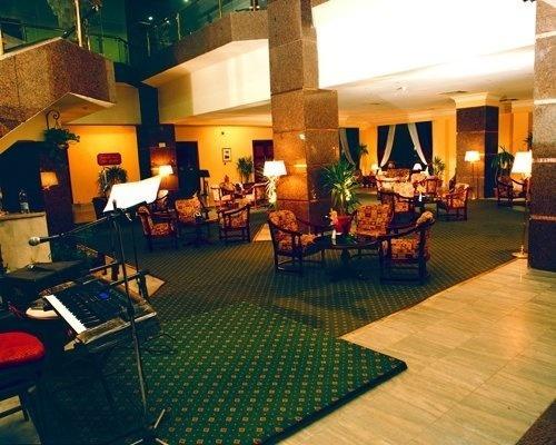 Port Said Hotel-Misr Travel image12