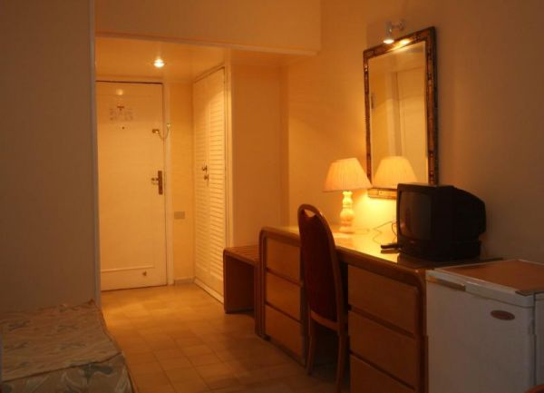 Hor Palace Hotel image16