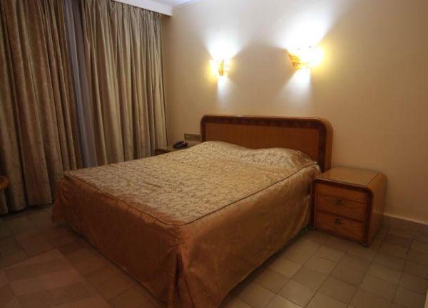Hor Palace Hotel image17