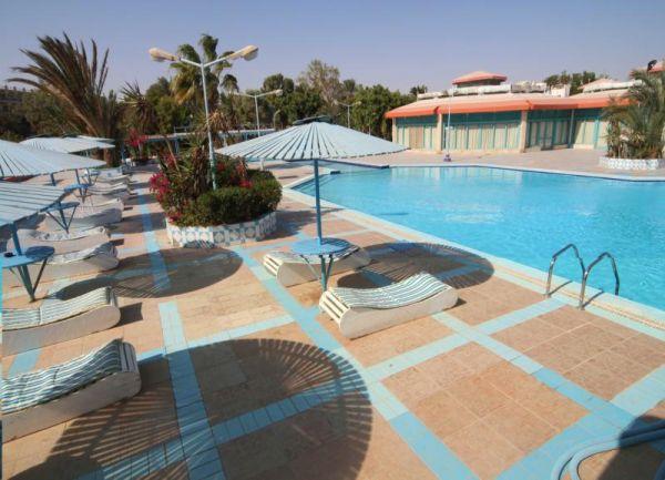 Hor Palace Hotel image4