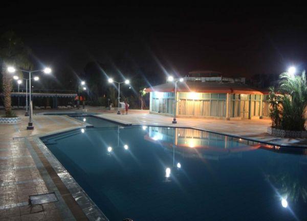 Hor Palace Hotel image5