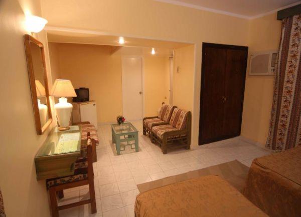 Hor Palace Hotel image20