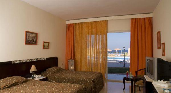 Wadi Lahmy Azur Resort image10