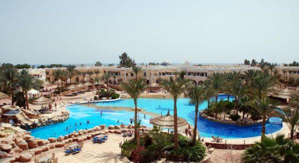 El Faraana Reef Resort image24