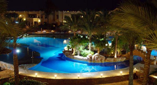 El Faraana Reef Resort image22