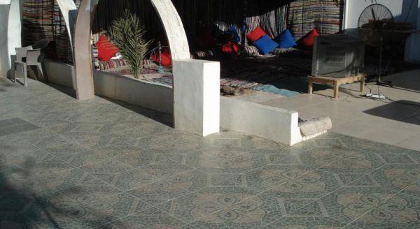 Dahab Plaza Hotel image1