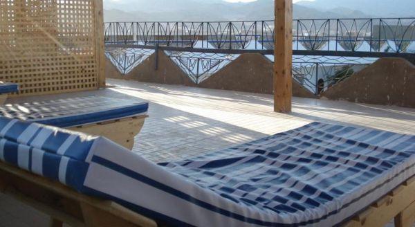 Dahab Plaza Hotel image2
