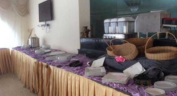 Noras Beach Hotel image9