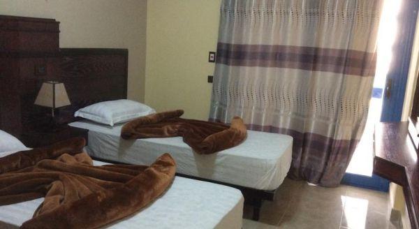 Noras Beach Hotel image6