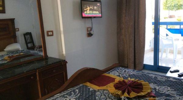 Noras Beach Hotel image7