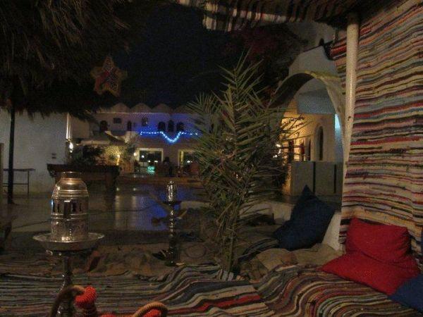 Dahab Plaza Hotel image3