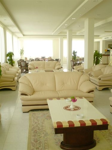 Golden 5 Sapphire Suites Hotel (Families & Couples Only) image7