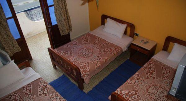 Dahab Plaza Hotel image5