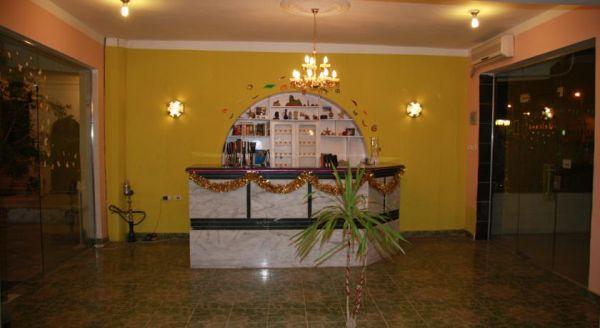 Dahab Plaza Hotel image6