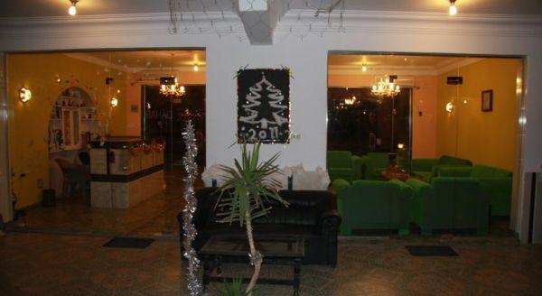 Dahab Plaza Hotel image7