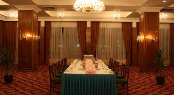 Port Said Hotel-Misr Travel image6