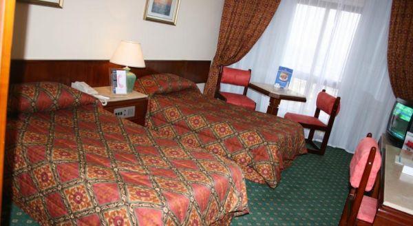 Port Said Hotel-Misr Travel image13