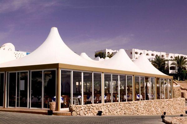 Sharm Elysee Resort image2