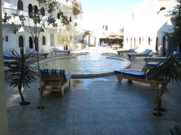 Dahab Plaza Hotel image8