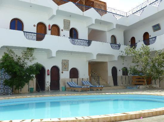 Dahab Plaza Hotel image9