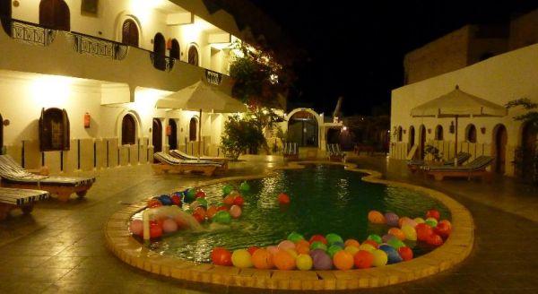Dahab Plaza Hotel image11