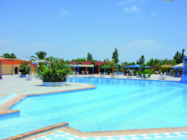 Hor Palace Hotel image7