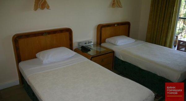 Hor Palace Hotel image12