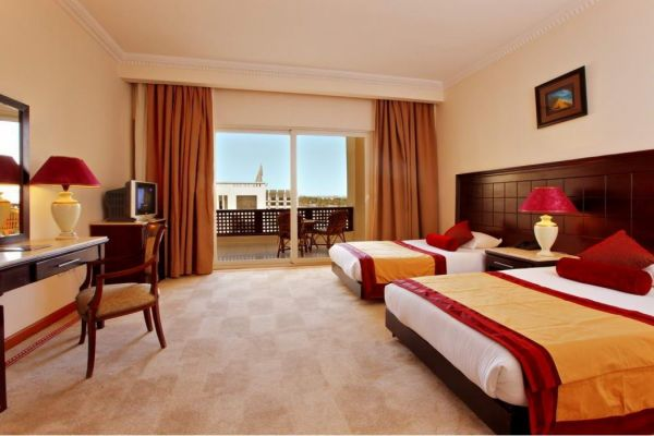 Golden 5 Sapphire Suites Hotel (Families & Couples Only) image9