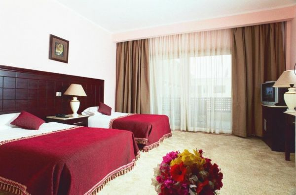 Golden 5 Sapphire Suites Hotel (Families & Couples Only) image10
