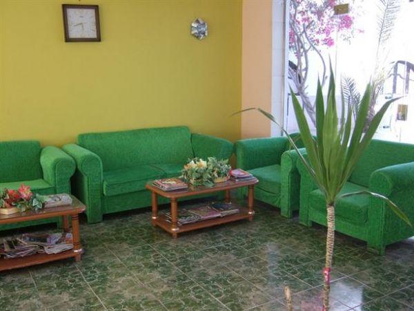 Dahab Plaza Hotel image14