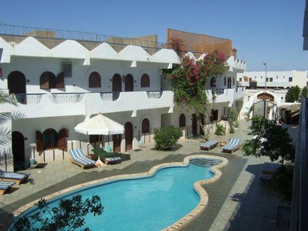 Dahab Plaza Hotel image15
